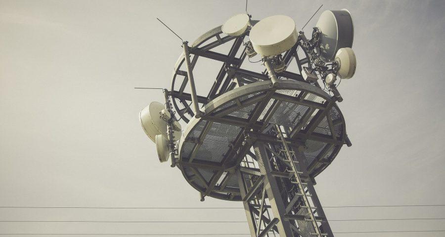 5g antenne