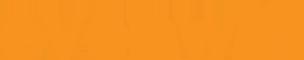 evenwifi 5G voor thuis logo